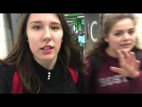 Comme provoquer et satisfaire la jeune fille de vidéo