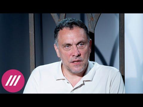 Максим Шевченко — о высказываниях Путина, выборах в Госдуму, Навальном и будущем российской политики