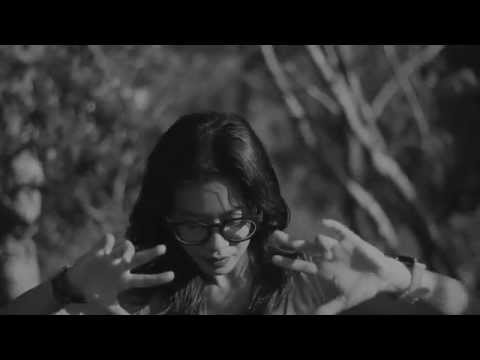 Endah N Rhesa - Somewhere In Between