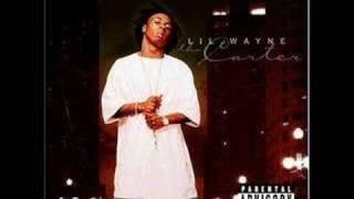 Snitch - Lil Wayne