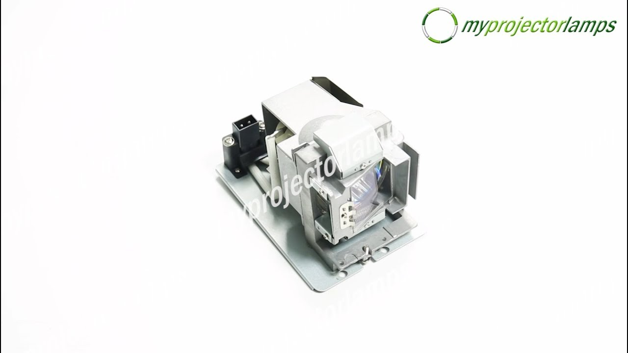 Infocus IN134UST Projector Lamp with Module