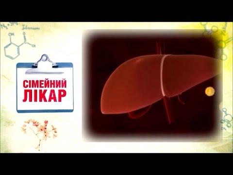 Доступные препараты для лечения гепатита с