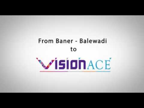 3D Tour of Jhamtani Vision Ace Phase 1