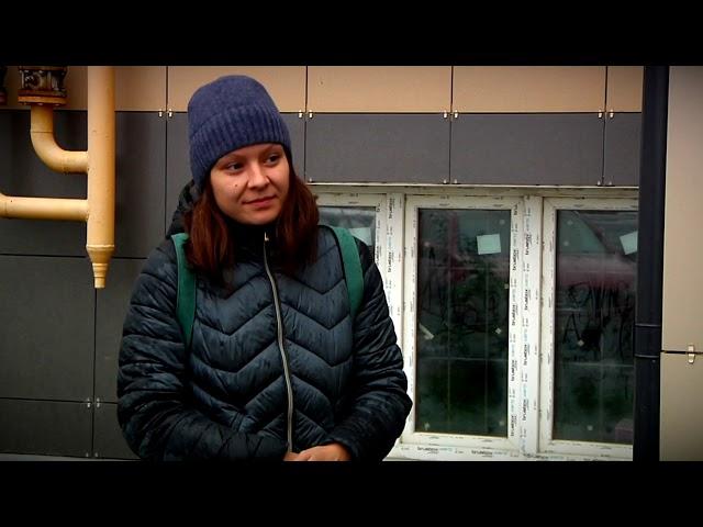 ГЖИ проверила УК, которая обслуживает дом с неработающими лифтами