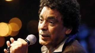 تحميل اغاني محمد منير.. يا أمه .wmv MP3