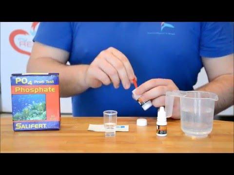 Látás helyreállítási receptek