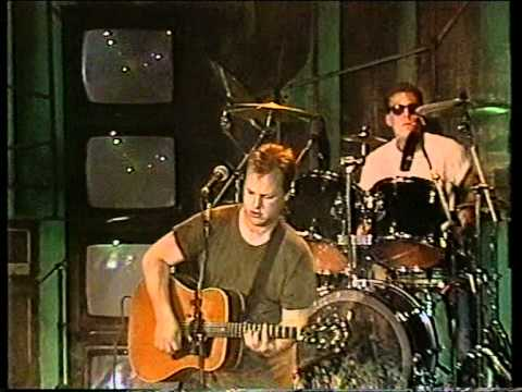 The Pixies Where Is My Mind Chords