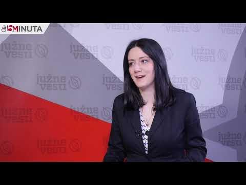 Ambasador Britanije: Zdravo medijsko okruženje bi bilo dobro za Srbiju