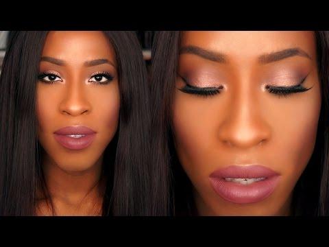 Easyliner for Lips by Jordana #8