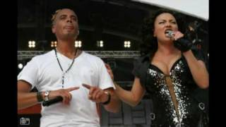 2 unlimited do what i like