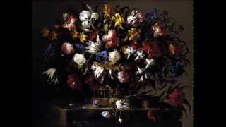 Handel: Chandos Anthem no. 11,