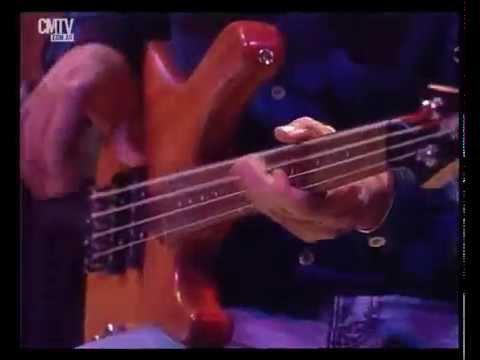 Celeste Carballo video Entendemos - CM Vivo 1997