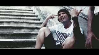 Pra(Killa'Gramm) ft. Жека РасТу(ex. КтоТам?)- Без названия