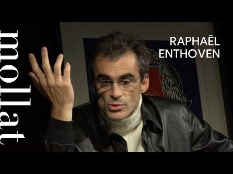 Raphaël Enthoven - Le temps gagné