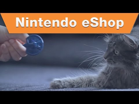 Star Ghost on the Nintendo eShop thumbnail