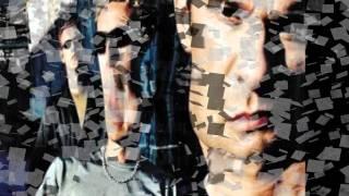 Depeche Mode - Little Soul (Thomas Fehlman Ambient Mix)