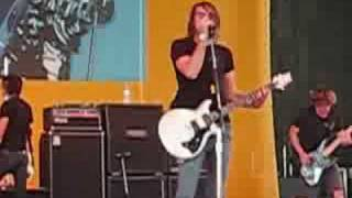 All Time Low - Break Out Break Out