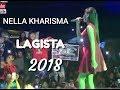 Download Lagu NELLA KHARISMA Live Musik LAGISTA Terbaru 2018 di Srengat Mp3 Free