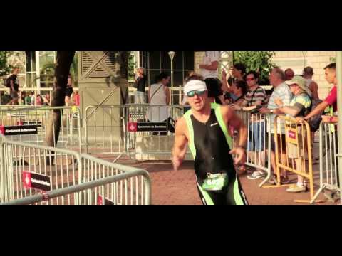 Triatló de La Vila Škoda Triathlon Series abre inscripciones