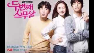 Korean Drama List of 2015 [3/3][Poster&Photo]