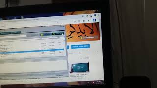 mobicel v1 review - Free video search site - Findclip Net