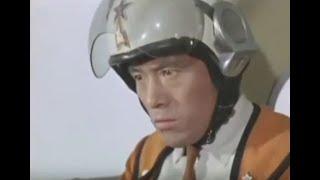 Daso   Meine (Ultraman 1966)