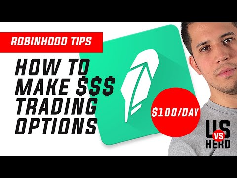 Easy way to make real money