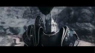 Skyrim: Wrath of the Lich King [HD]