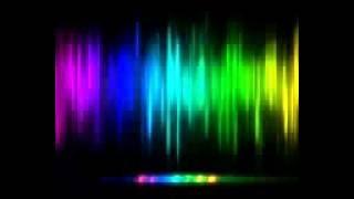 Nhạc HipHop The World La La La La La Remix hay nhất mọi thời đại - Thanh Lịch DJ