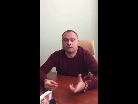 Как написать текст о компании для новой компании? — Денис Каплунов