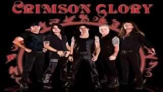 Sabaton - Metal Crüe (lyrics with bands)