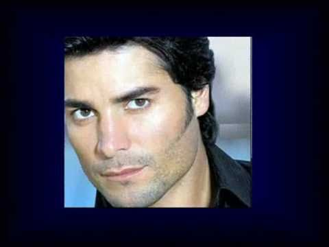 LA VIDA SIGUE IGUAL Chayanne (VIDEO) HD