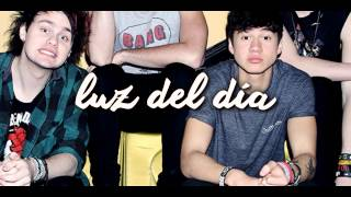 Daylight | 5 Seconds of summer (5SOS) | [Traducida al español]