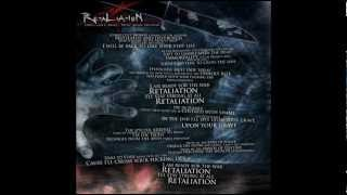 DarkTower - Retaliation