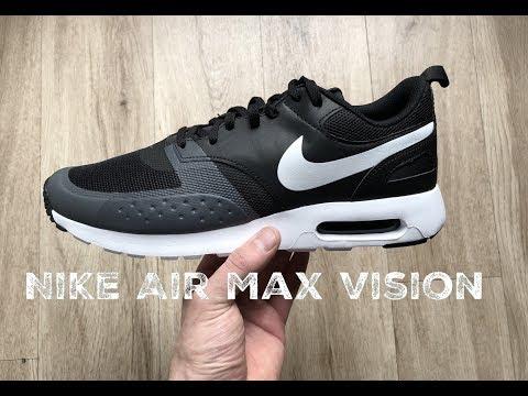 Nike Air Max Vision ab 44,99 € günstig im Preisvergleich kaufen