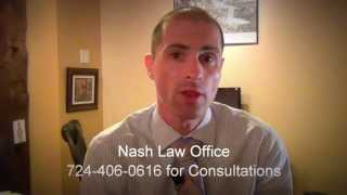 What is Chapter 7 Bankruptcy? Butler Pa, Bankruptcy Attorney