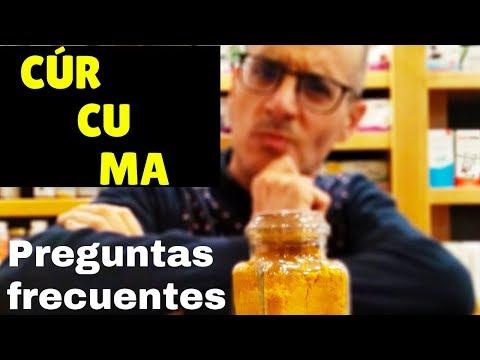 Pot folosi glucozamină cu condroitină?