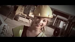 Video Grog - Pod vlajkou z překřížených hnát (2018)