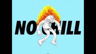 M.L.A. - No Chill