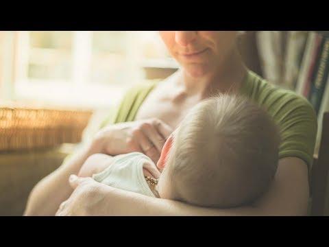 Come uccidere il dolore da emorroidi a gravidanza