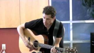 "Andy Grammer ""The Pocket"" live"
