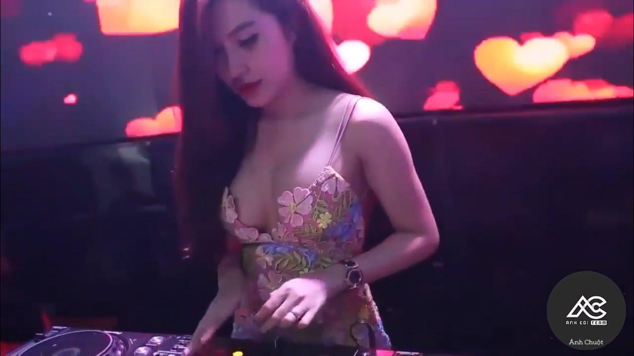 Lê Bảo Bình - Phải Thế Thôi - Huy Mike Remix | Ánh Chuột