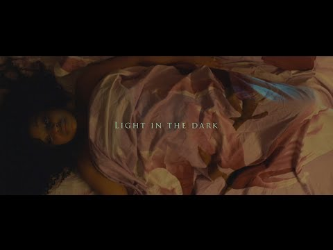 See Rita Dominic, Kalu Ikeagwu, Joke Silva in 'Light in the dark'