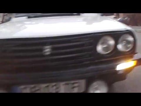 Dacia 1310 TLX