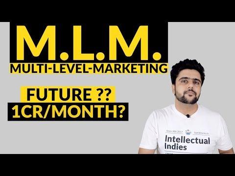 mp4 Digital Network Marketing, download Digital Network Marketing video klip Digital Network Marketing