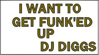 DJ DIGGS AM MIXX videos,DJ DIGGS AM MIXX clips - englishyt com