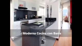 preview picture of video 'Apartamento Sobre Planos Villas de Granada Bogotá Colombia - San Jeronimo'
