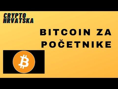 Rinkos prognozės bitcoin