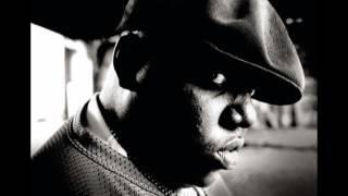 2Pac - Cypher pt.1 (feat. Redman, ODB, Eazy E, Biggie, Method Man, Busta Rhymes, & Eminem)