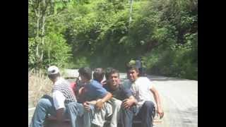 preview picture of video 'carretillas fredonia(antioquia)'